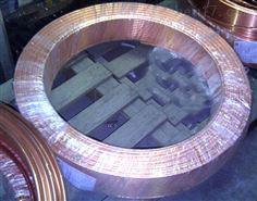 太原R410铜管价格,R410空调冷媒铜管价格