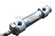 SMC带阀气缸,SMC锁紧气缸,SMC标准气缸