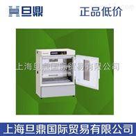 供应MIR-154-PC低温恒温培养箱,进口低温培养箱,低温培养箱用途