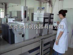 东莞市得润仪器有限公司