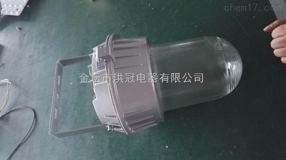 河南三防工厂弯灯/港口100W三防金卤灯