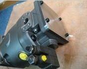 Rexroth齿轮泵上海总代理