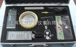 综合气象仪