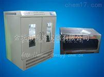 BS-2F双层大容量zhen荡培养箱厂家定做