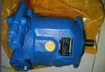 Rexroth油泵一级代理