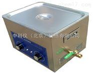 超声波清洗器US-6A