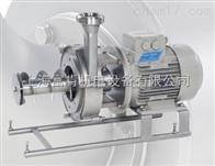 荷兰pomac pump PSVP 235-4/PSVP 295-6