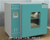 電熱恒溫干燥箱