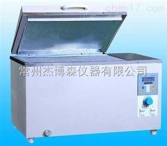 DBS-880大型恒温水浴