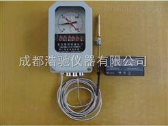BWY-806J(TH)温度指示控制器