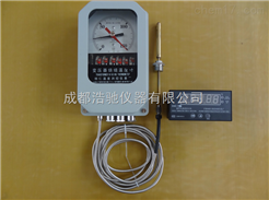BWR-06J(TH)变压器绕组温度计