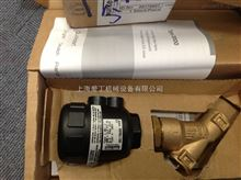 贺德克HYDAC压力传感器安装方法