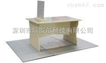ESD-DESK静电放电测试桌/静电桌/静电放电试验台