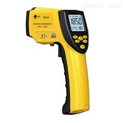 TM980D红外测温仪