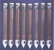 北京液氮冷冻笔