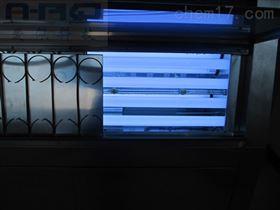 AP-UVUva313灯管老化试验箱