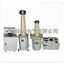 TQSB系列两台串激高压试验变压器