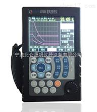 BYM-3600超声波探伤仪