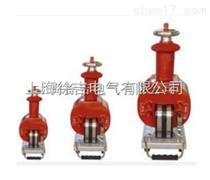 GTB系列干式试验变压器