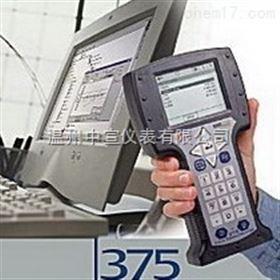 罗斯蒙特HART375手持器