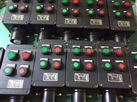 FZC-S-A2D2GX1防水防尘防腐控制箱厂家