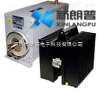 1000-T 1000-WT 8251Bird 1kW 负载(1000-T 1000-WT 8251系列)