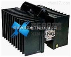 600-ABird 600-A Series(600W RF衰减器)