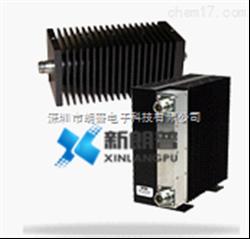 100-A-FFBBird 100 Watt Attenuators(100W RF衰减器)