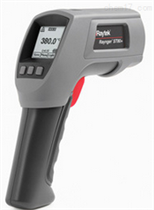 ST80+紅外和接觸式點溫儀