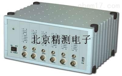 pb1-ws-2401-电荷放大器-北京精测电子科技有限公司