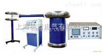 YWDT-10/120工频无局放试验变压器上海徐吉