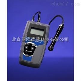 DP-PT1240便攜式溶氧儀 溶解氧測量計