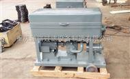 BK微型柴油滤油机