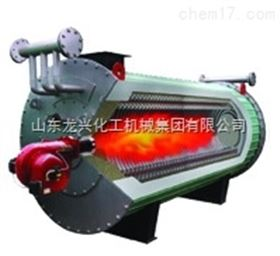 卧式导热油炉价格,燃气导热油炉,燃煤导热油炉