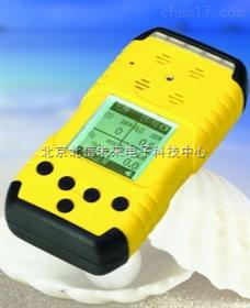 扩散式硫化氢检测仪1 气体检测仪 环境检测仪