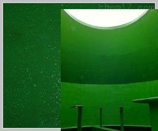 底漆和面漆的比例_抗碱底漆底漆面漆比例最便宜的底漆底漆批