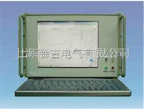 VIBMS-1振动测量系统