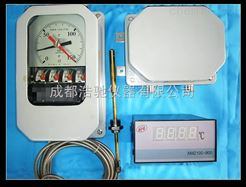 BWR-04B(th)变压器绕组温度计 BWR-04B