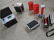 BPXZ-44KVA/22KV变频串联谐振耐压试验装置