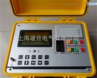 JYT(A) 变压器变比测试仪