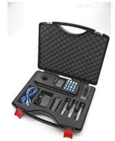 便携式氯离子(氯化物)测定仪
