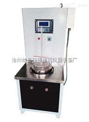 YT080B型土工合成材料防渗性能测定仪