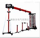 陡波冲击电压发生器