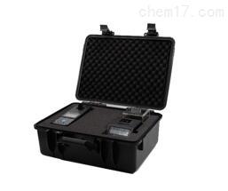 便携式COD、氨氮、总磷、总氮测定仪