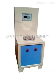 TH-030型土工布有效孔径测定仪(湿筛法)