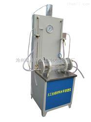 土工合成材料水平渗透仪、土工材料水平渗透仪