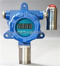 BX13-CO2二氧化碳檢測儀