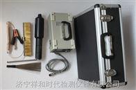 XHD-60祥和电火花检漏仪