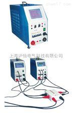 HY678蓄电池恒流放电负载测试仪