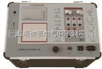 电流互感器误差分析仪(互感器现场校验仪),互感器特性测试仪